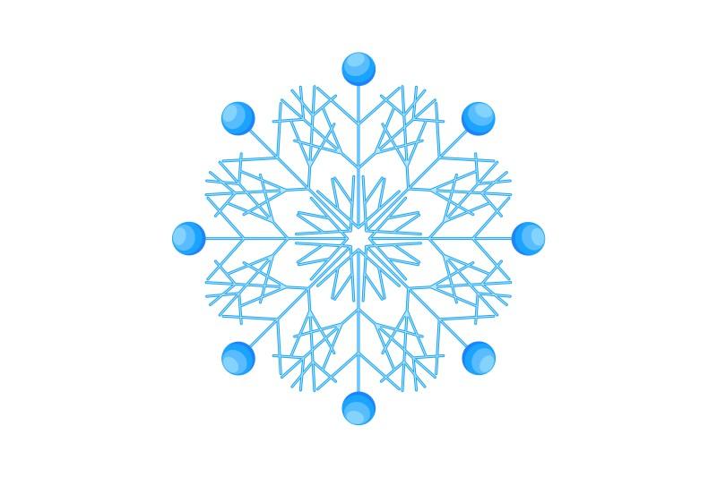 Klimy.net ukazka instalacie klimatizacie